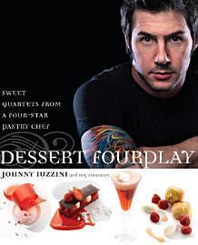 Dessert FourPlay