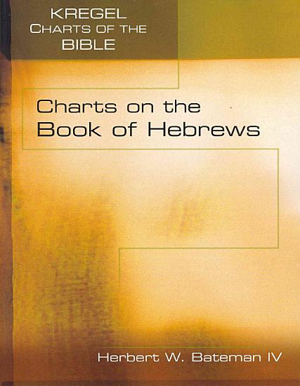 Charts on the Book of Hebrews PDF