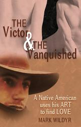 The Victor And The Vanquished Book PDF
