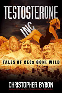 Testosterone Inc
