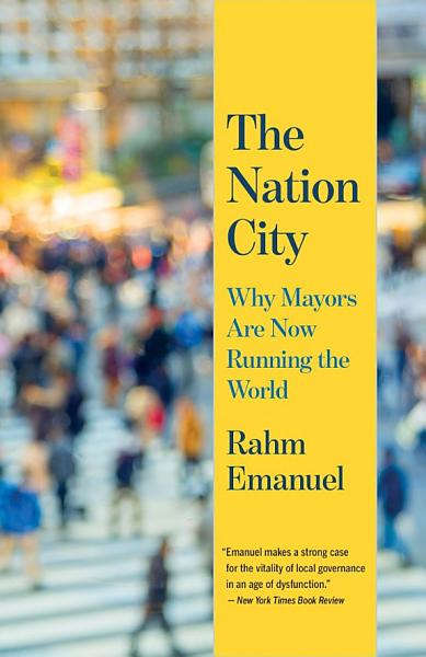 Download The Nation City Book