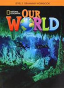 Our World 5