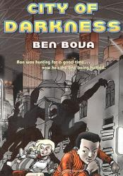 City Of Darkness Book PDF