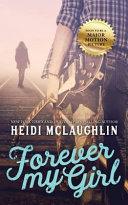 Forever My Girl PDF