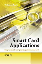 Smart Card Applications Book PDF