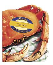 The Totally Crab Cookbook