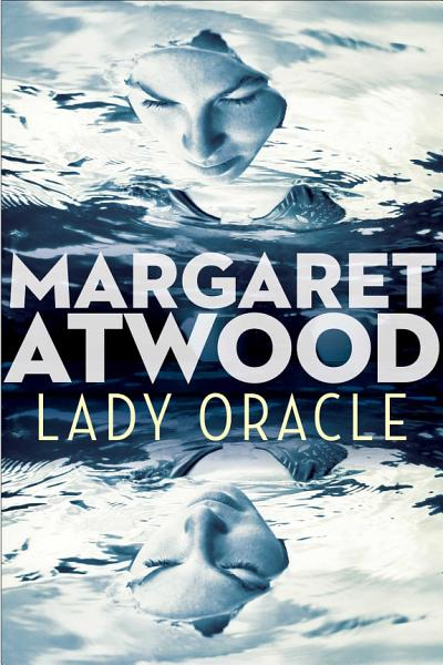Download Lady Oracle Book