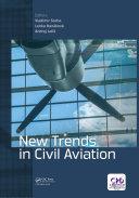 New Trends in Civil Aviation