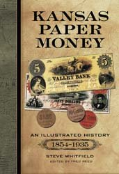 Kansas Paper Money PDF