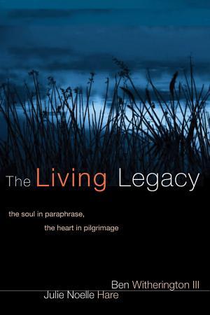 The Living Legacy PDF