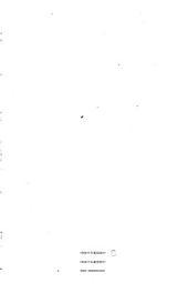 Annales ecclesiastici ab anno MCXCVIII ubi desinit Cardinalis Baronius: accedunt in hac editione notae chronologicae, criticae, historicae, Volume 8