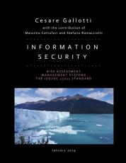 Information security  risk assessment  management systems  the ISO IEC 27001 standard PDF