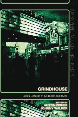 Grindhouse PDF