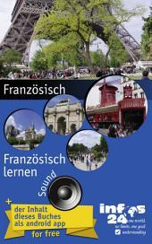 Französisch: Französisch Lernen