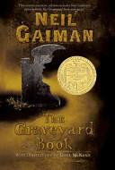 The Graveyard Book Commemorative Edition PDF