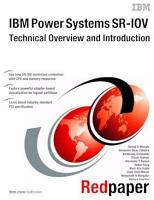 IBM Power Systems SR IOV  Technical Overview and Introduction PDF