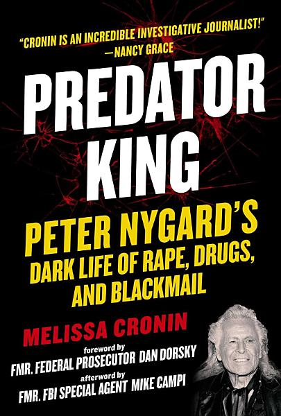 Download Predator King Book