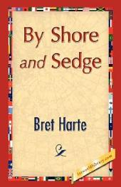 By Shore and Sedge