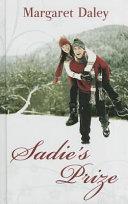 Sadie s Prize PDF