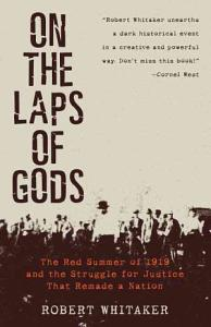 On the Laps of Gods Book