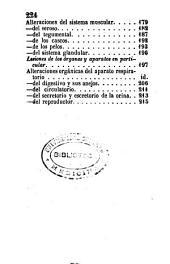 Elementos de anatomía patológica veterinaria