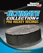 The Ultimate Collection of Pro Hockey Records PDF