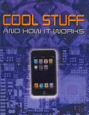 Cool Stuff and How It Works PDF