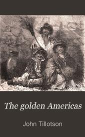 The Golden Americas