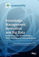 Knowledge Management  Innovation and Big Data PDF