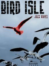 Bird Isle