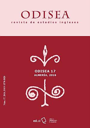 Odisea n   17 PDF