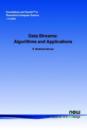 Data Streams PDF