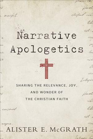 Narrative Apologetics PDF