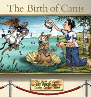 The Birth of Canis PDF