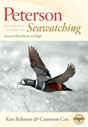 Peterson Reference Guide to Seawatching PDF