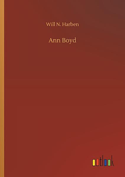 Ann Boyd PDF