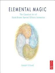 Elemental Magic PDF