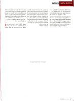 Stanford PDF