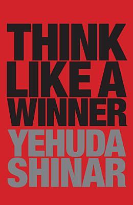 Think Like a Winner PDF