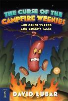 The Curse of the Campfire Weenies PDF