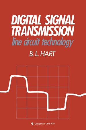 Digital Signal Transmission