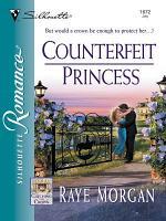 Counterfeit Princess PDF