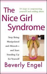The Nice Girl Syndrome Book PDF