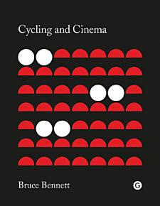 Cycling and Cinema PDF