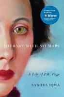 Journey with No Maps PDF
