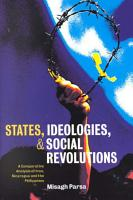 States  Ideologies  and Social Revolutions PDF