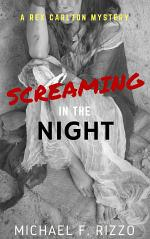 Screaming in the Night