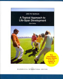 A Topical Approach To Life Span Development Book PDF
