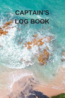 Captain s Log Book PDF