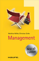 Management   Best of Edition PDF